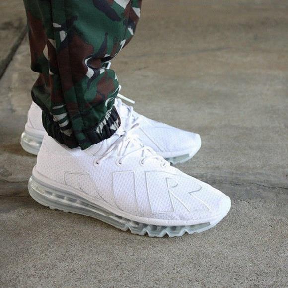 Nike Shoes | Nike Air Max Flair Mens